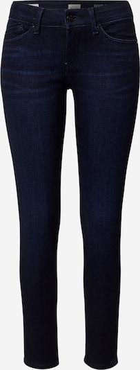 Pepe Jeans Jean 'Pixie' en bleu denim, Vue avec produit