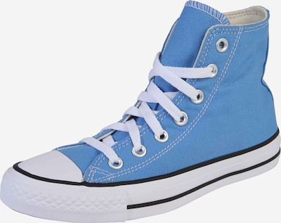 CONVERSE Sneaker 'Chuck Taylor All Star Hi Seasonal' in, Produktansicht