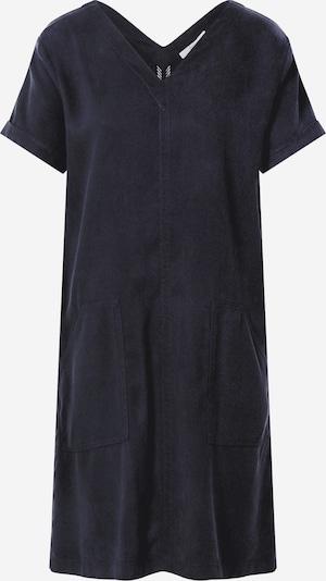 Suknelė iš ESPRIT , spalva - tamsiai mėlyna, Prekių apžvalga