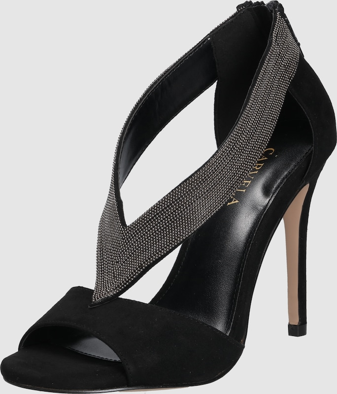 Carvela by Kurt Geiger Geiger Kurt High-Heel 'GRIFFIN' 1c08a2