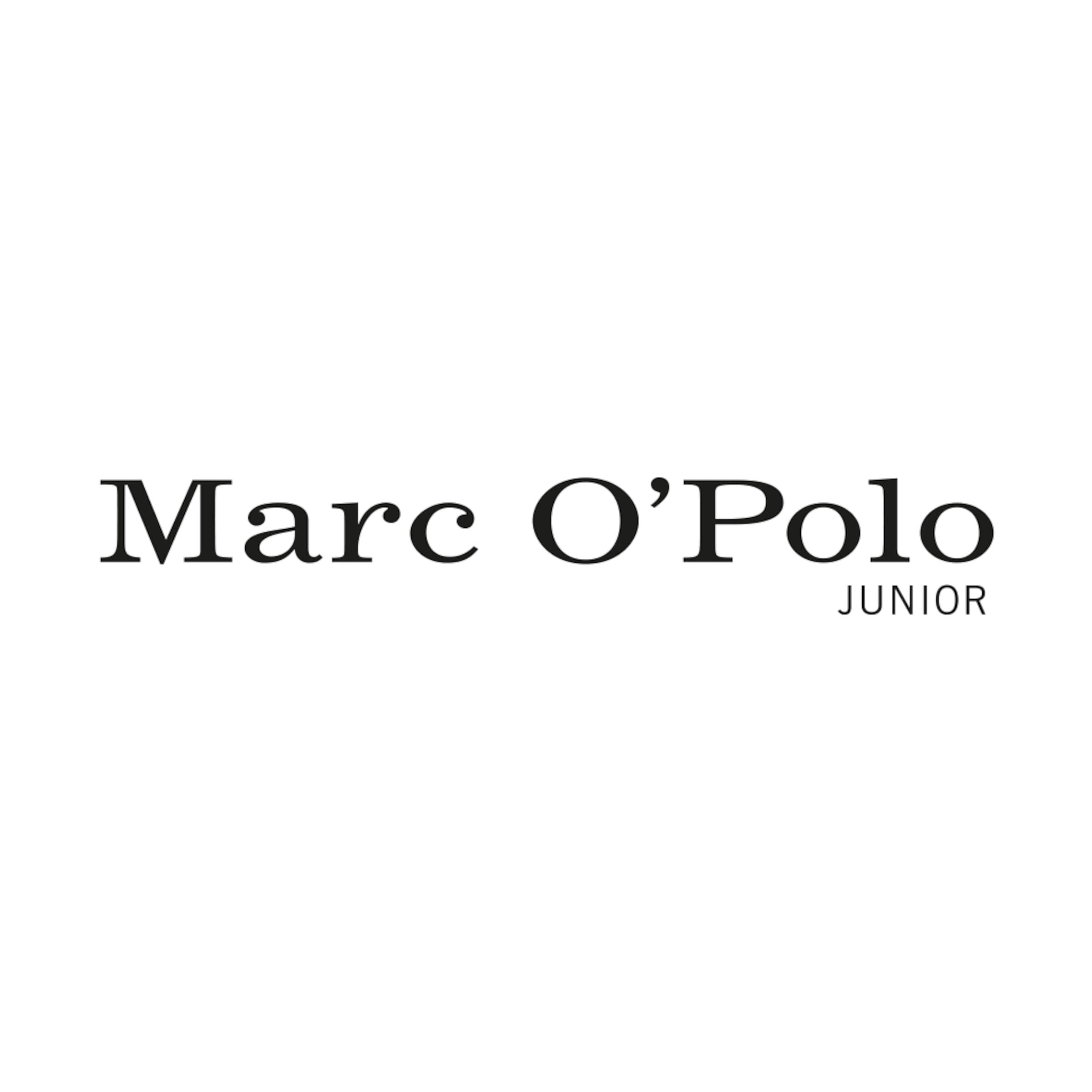 Marc O'Polo Junior