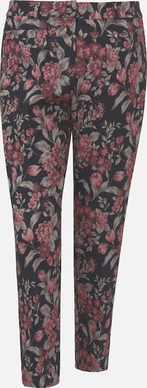 Anna Aura Hose in mischfarben mischfarben mischfarben  Markenkleidung für Männer und Frauen 65ad15