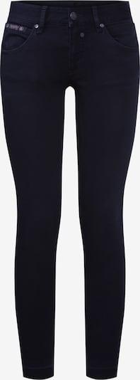 Herrlicher Jeans 'Touch Cropped' in schwarz, Produktansicht