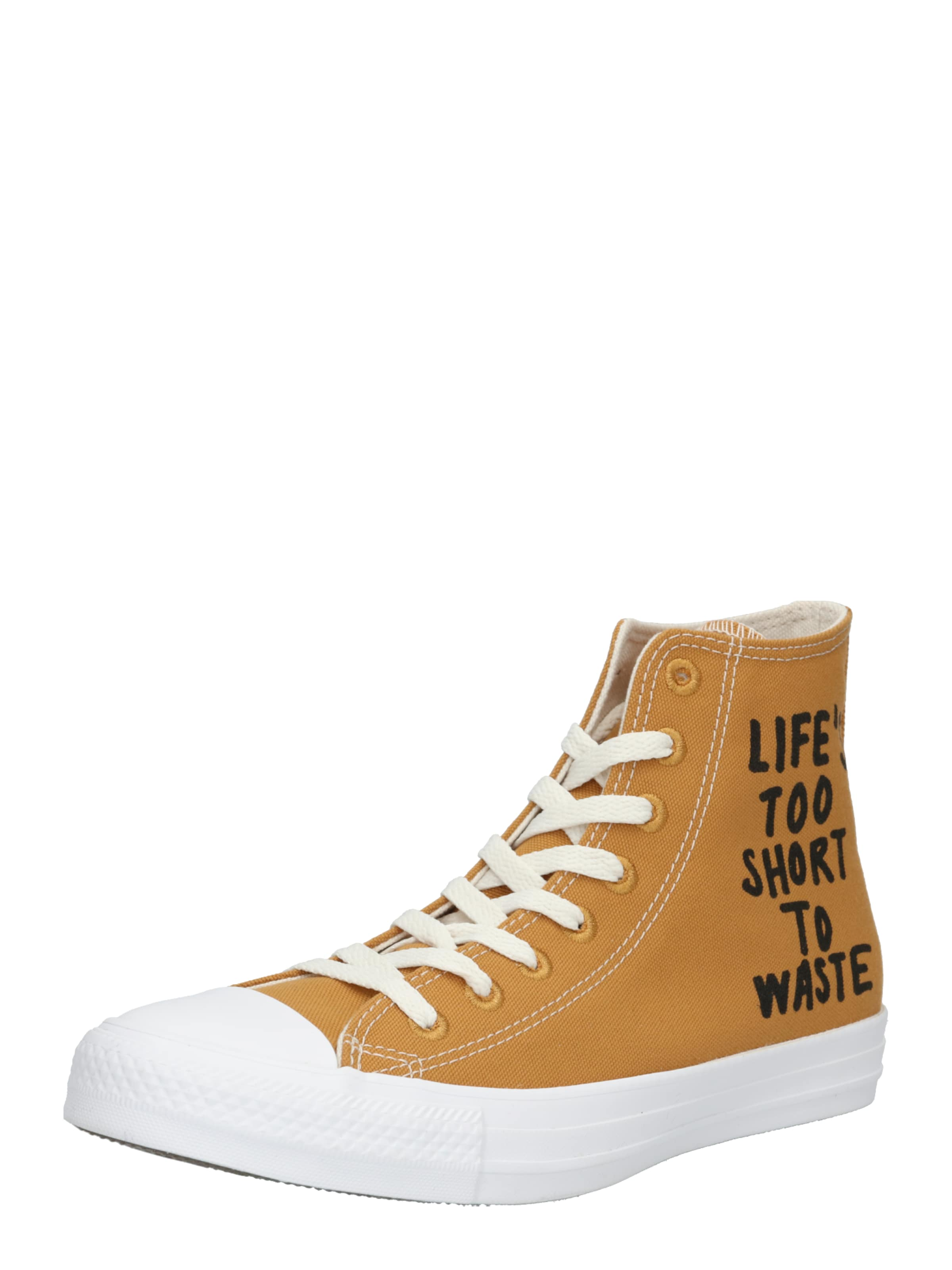 RenewHi' Converse Taylor In Creme 'chuck Sneaker Star All m0vNnO8w