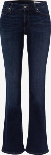 Cross Jeans Jeans 'Faye' in dunkelblau, Produktansicht
