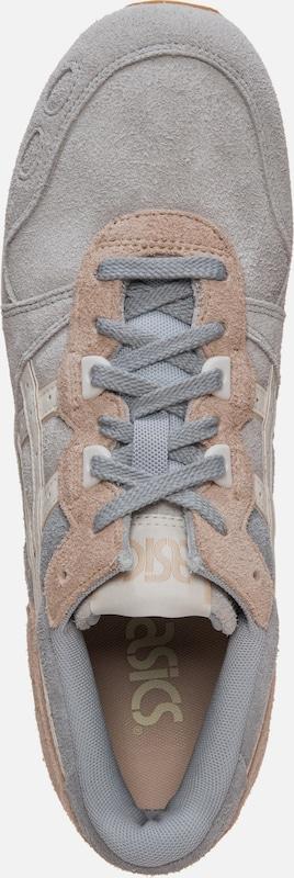 Asics Tiger Sneaker Verschleißfeste Gel-Lyte Verschleißfeste Sneaker billige Schuhe 4f5ab8