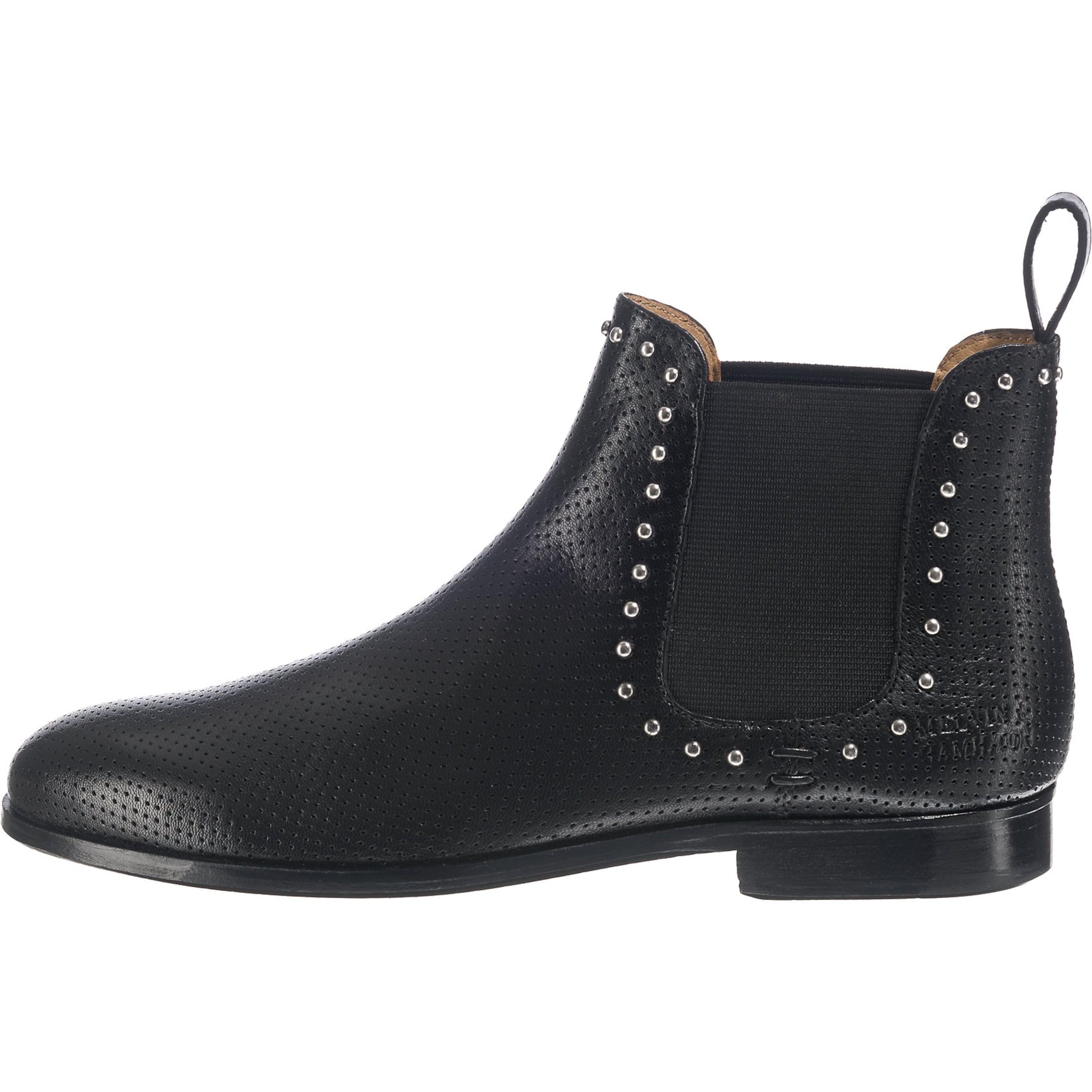 Schnelle Lieferung Verkauf Online MELVIN & HAMILTON Susan 37 Chelsea Boots Countdown Paketverkauf Online Für Billig Zu Verkaufen gTc9jX0zRI