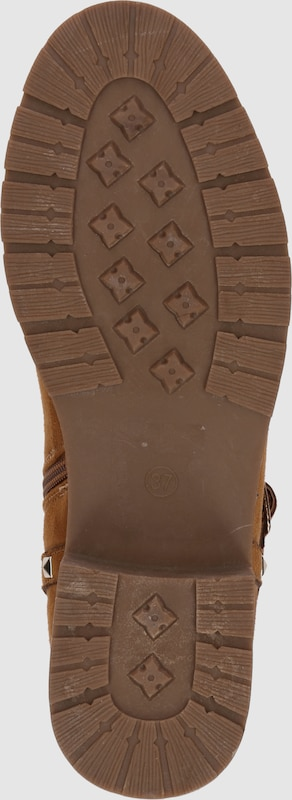 ABOUT YOU | | YOU Stiefelette  Ecrin 5891a8