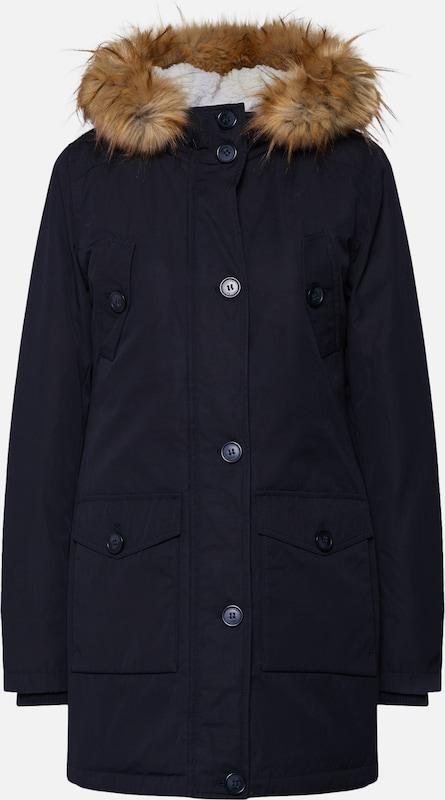 Jacken für Damen Geox | 70 Produkte