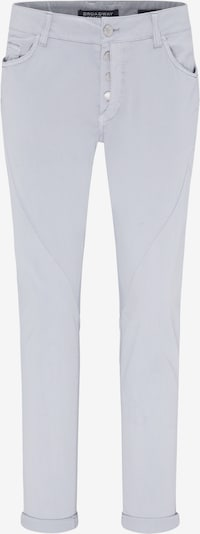 BROADWAY NYC FASHION Hose 'AMY' in opal, Produktansicht