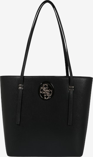 GUESS Shopper 'Open Road' in schwarz, Produktansicht