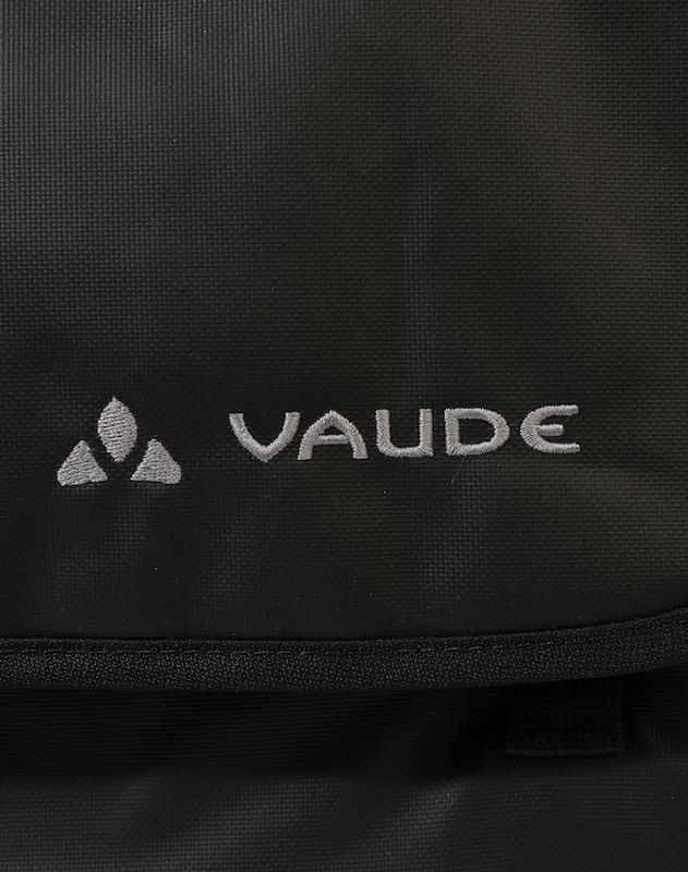 VAUDE Umhängetasche 'Ayo'