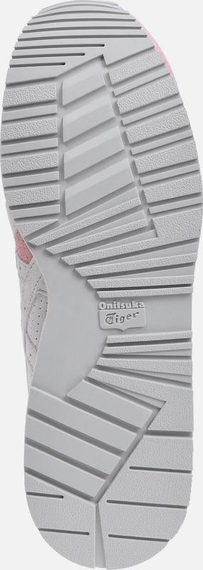 Onitsuka Tiger Sneaker Sneaker Tiger 'Tiger Ally W' dc95cc