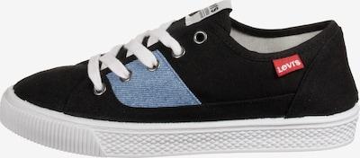 LEVI'S Schuhe ' Malibu W ' in mischfarben, Produktansicht
