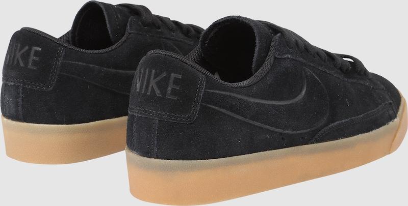 Nike Sportswear Sneaker 'Blazer Low'