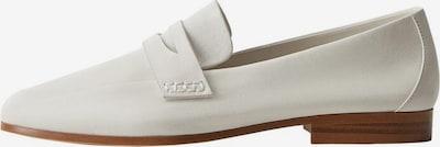 MANGO Schuh in weiß, Produktansicht