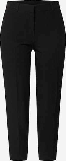 Pantaloni 'GRAZER' Dorothy Perkins (Petite) di colore nero, Visualizzazione prodotti