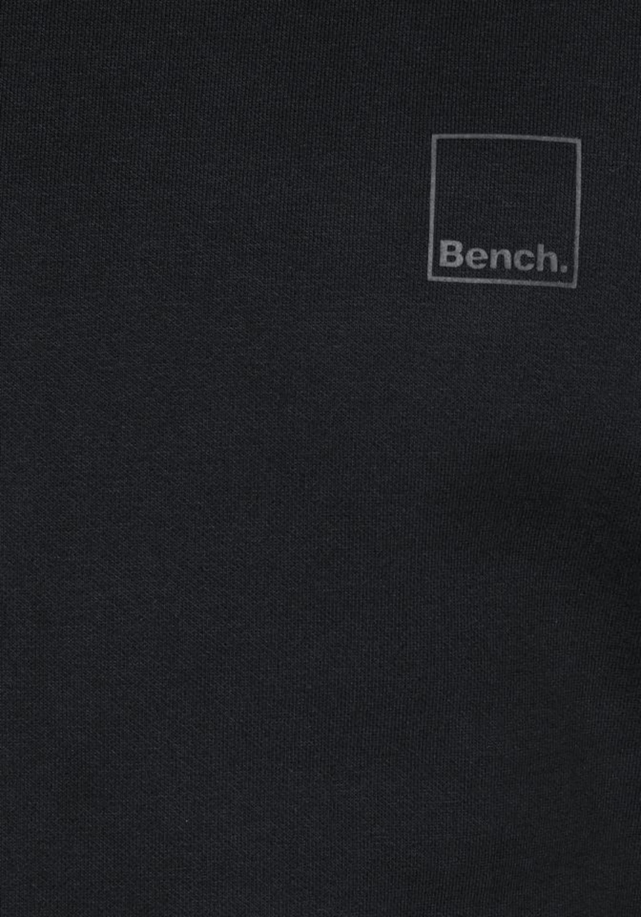 BENCH Sweatshirt 'Performance' Verkauf Verkauf Online KLp6w