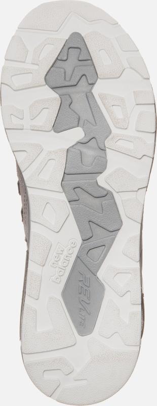new balance Sneaker 'WRT580-JB-B'
