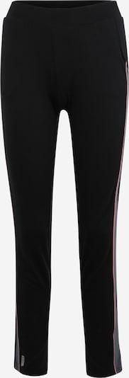 ONLY PLAY Sporthose 'JOY' in schwarz, Produktansicht