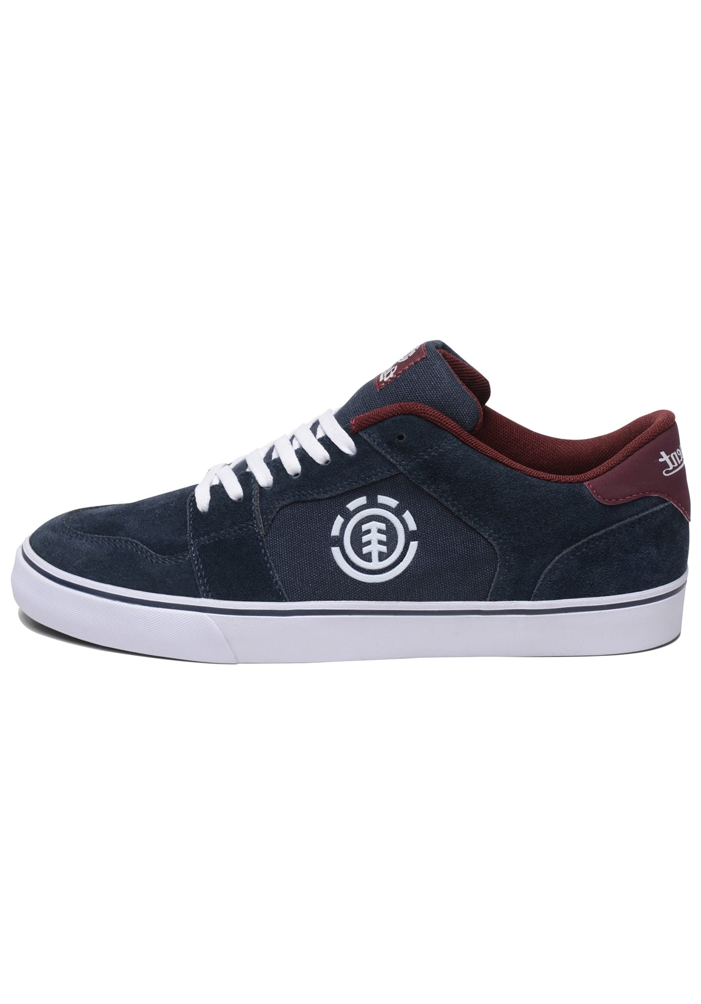 ELEMENT  Heatley  Sneaker