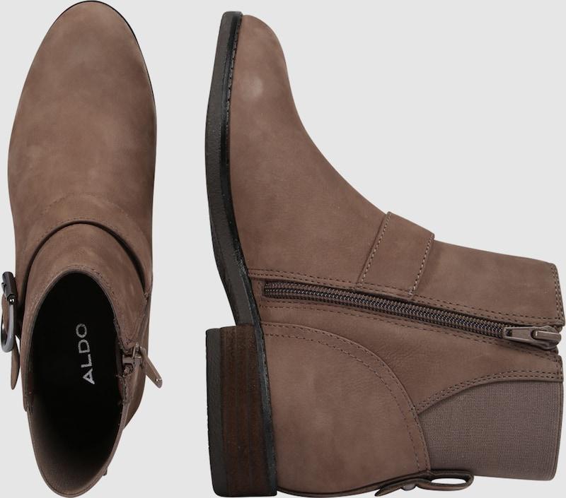Aldo Boots Pralia