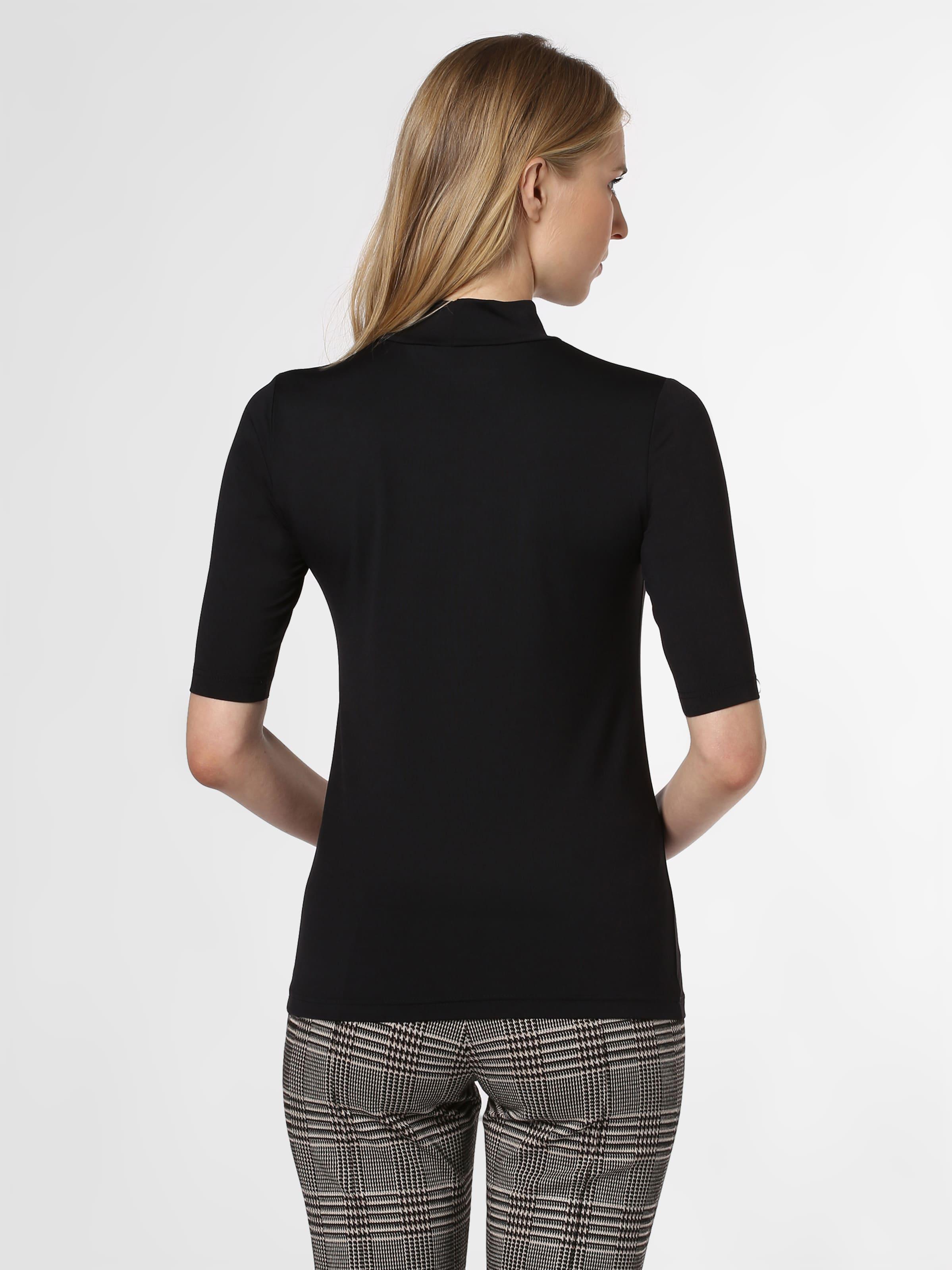 Shirt Shirt In Schwarz Apriori Apriori In rsQdth