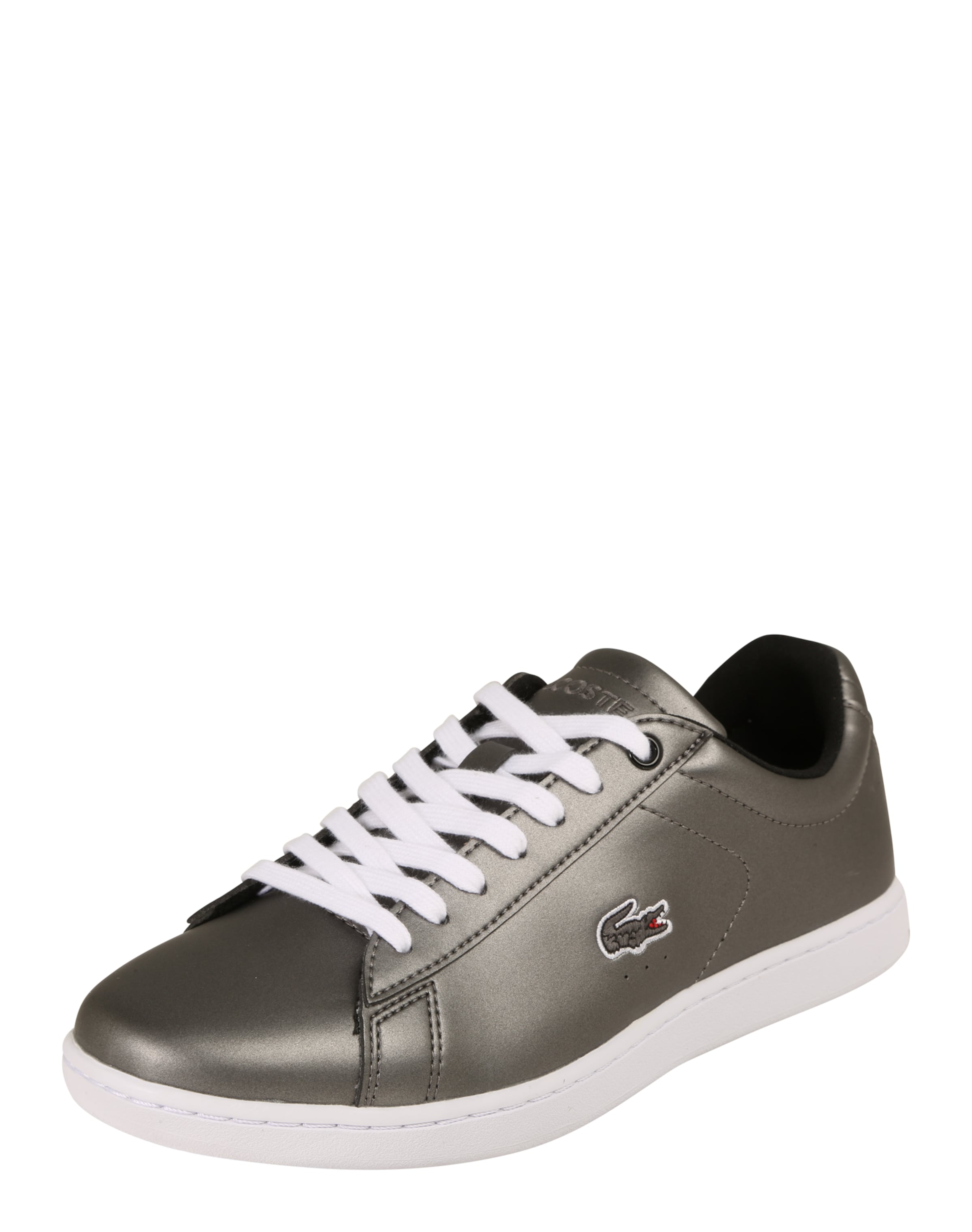 LACOSTE Sneakers Carnaby Verschleißfeste billige Schuhe