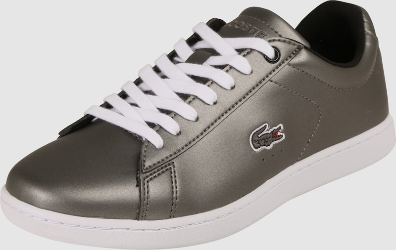 LACOSTE Sneakers 'Carnaby'
