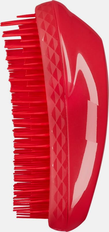 TANGLE TEEZER 'Thick & Curly', Haarbürste zum Entknoten der Haare