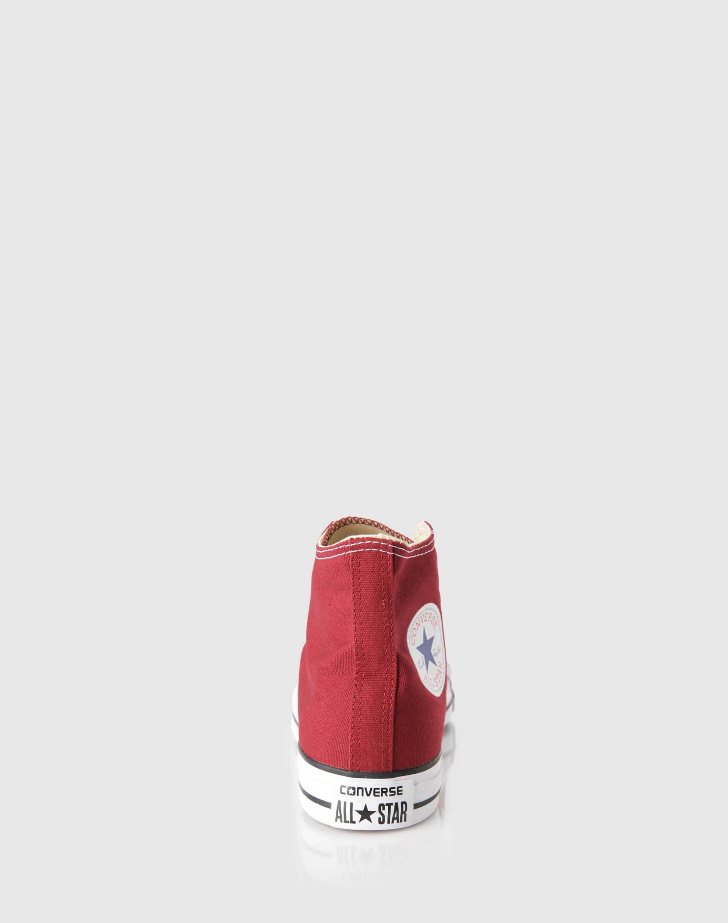 CONVERSE Sneaker High Günstig Kaufen Bequem Günstig Kaufen 2018 Unisex Manchester Großer Verkauf Zum Verkauf Billig Verkauf Niedriger Preis Billig Verkauf Größte Lieferant Mrm2yVE2fq