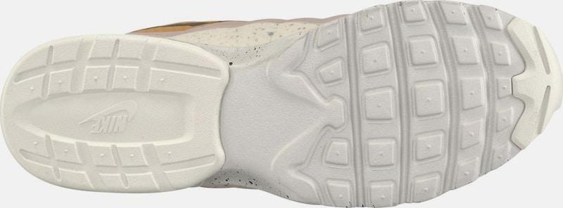 Nike Sportswear | Max Turnschuhe Air Max | Invigor Mid 72d6e8
