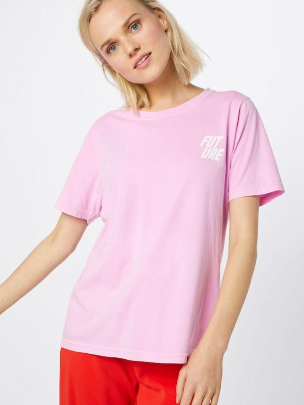 Ancienne Antwerp shirt 'sabato' En Essentiel T Rose 5A3R4jL