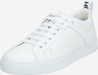 HUGO Sneakers laag 'Mayfair' in de kleur Wit, Productweergave