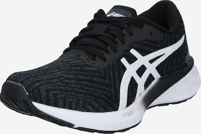 ASICS Sports shoe 'ROADBLAST' in cobalt blue / black / white, Item view