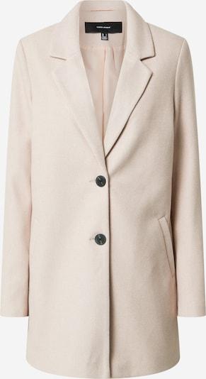 VERO MODA Zimski kaput 'Elisa' u prljavo roza, Pregled proizvoda