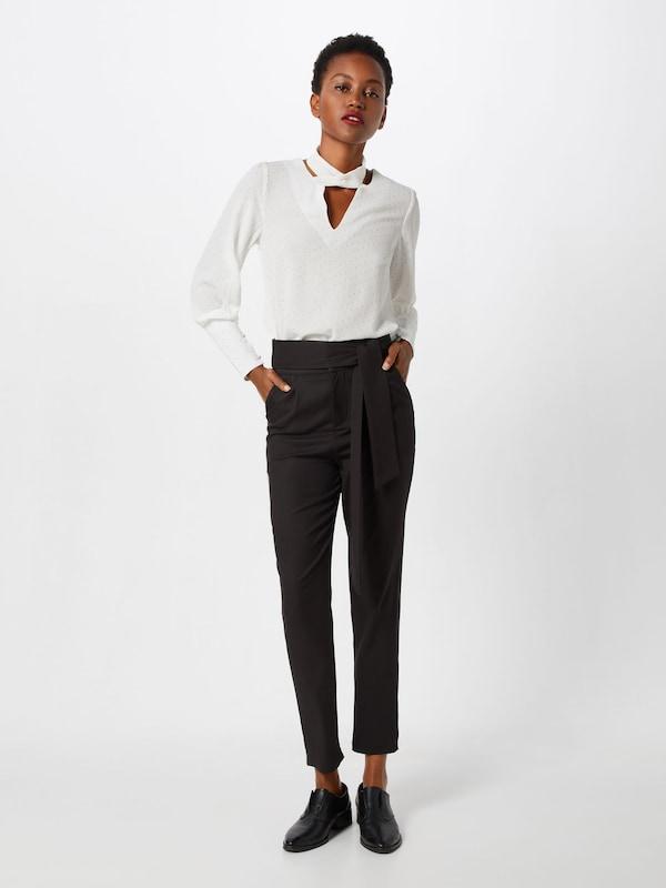 Fashion À Noir En Pantalon 'tinley' Pince Union Iv7Ybfy6g