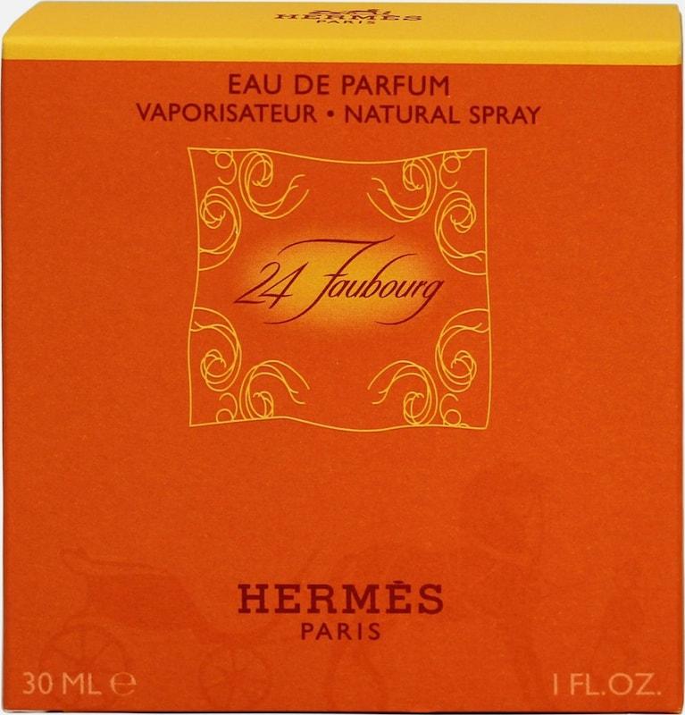 HERMÉS '24 Faubourg' Eau de Parfum