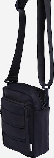 Samsoe Samsoe Plecak 'Astak w 11170' w kolorze ciemny niebieskim, Podgląd produktu