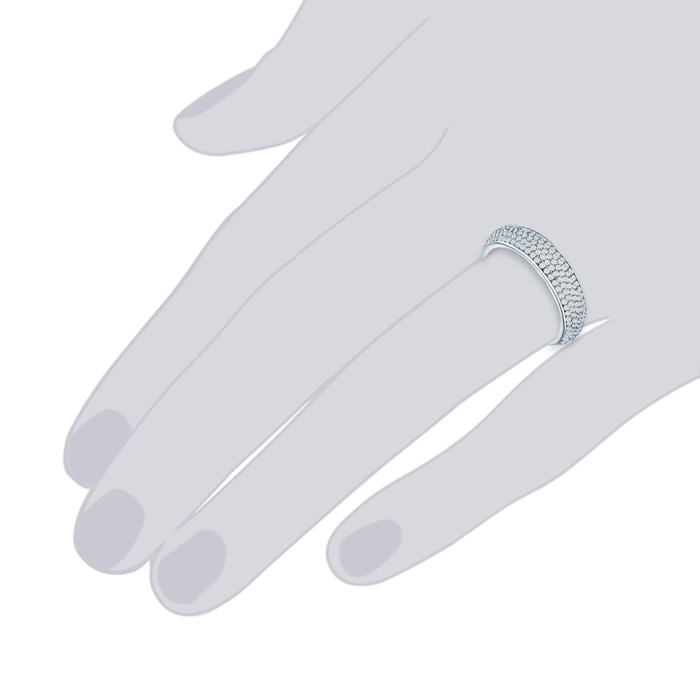 Nahla Jewels Ring Geschäft tsGtBuhV