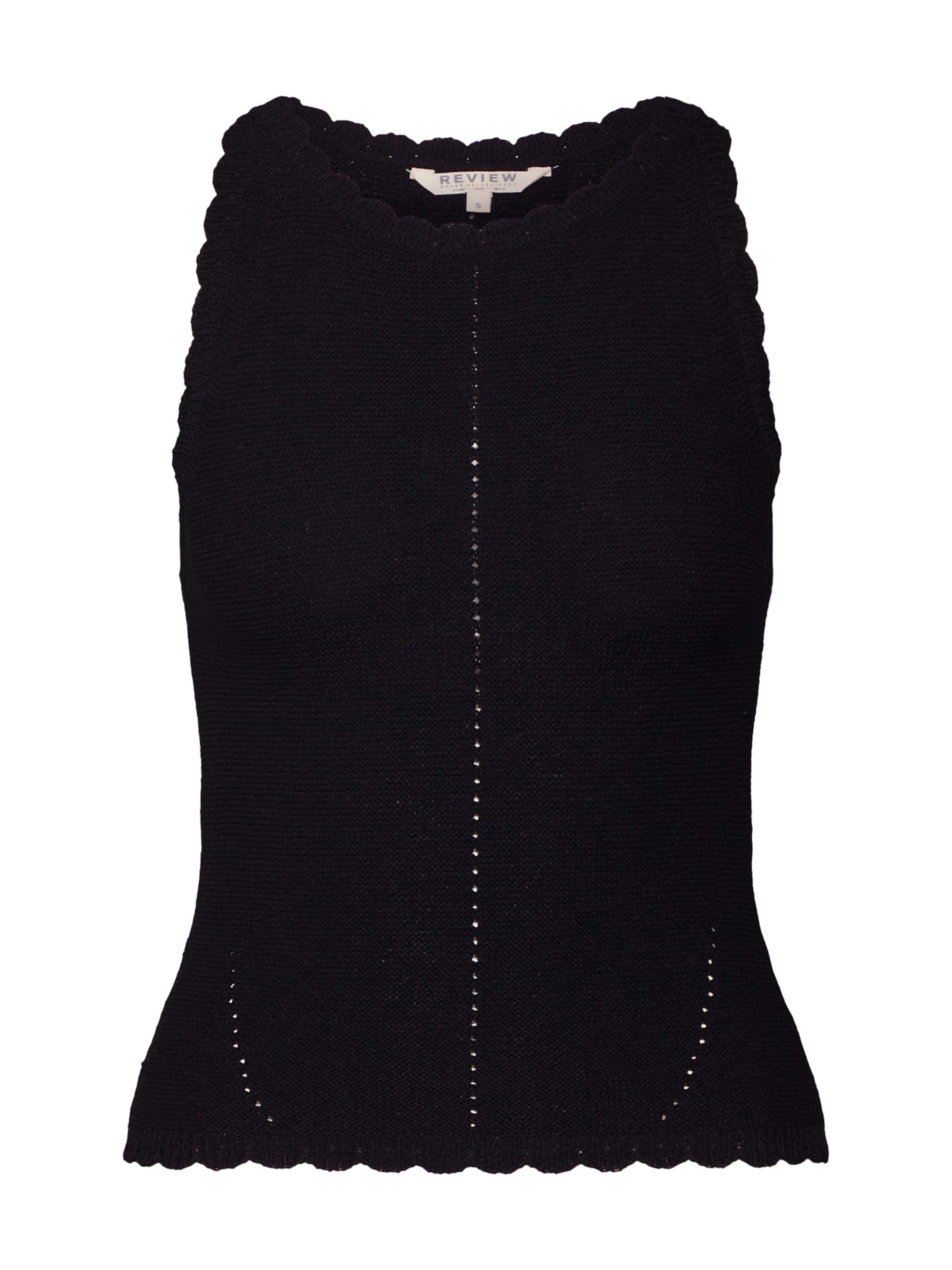 'new shirt En Top' Review T Noir Neckhold MqUGVpSz