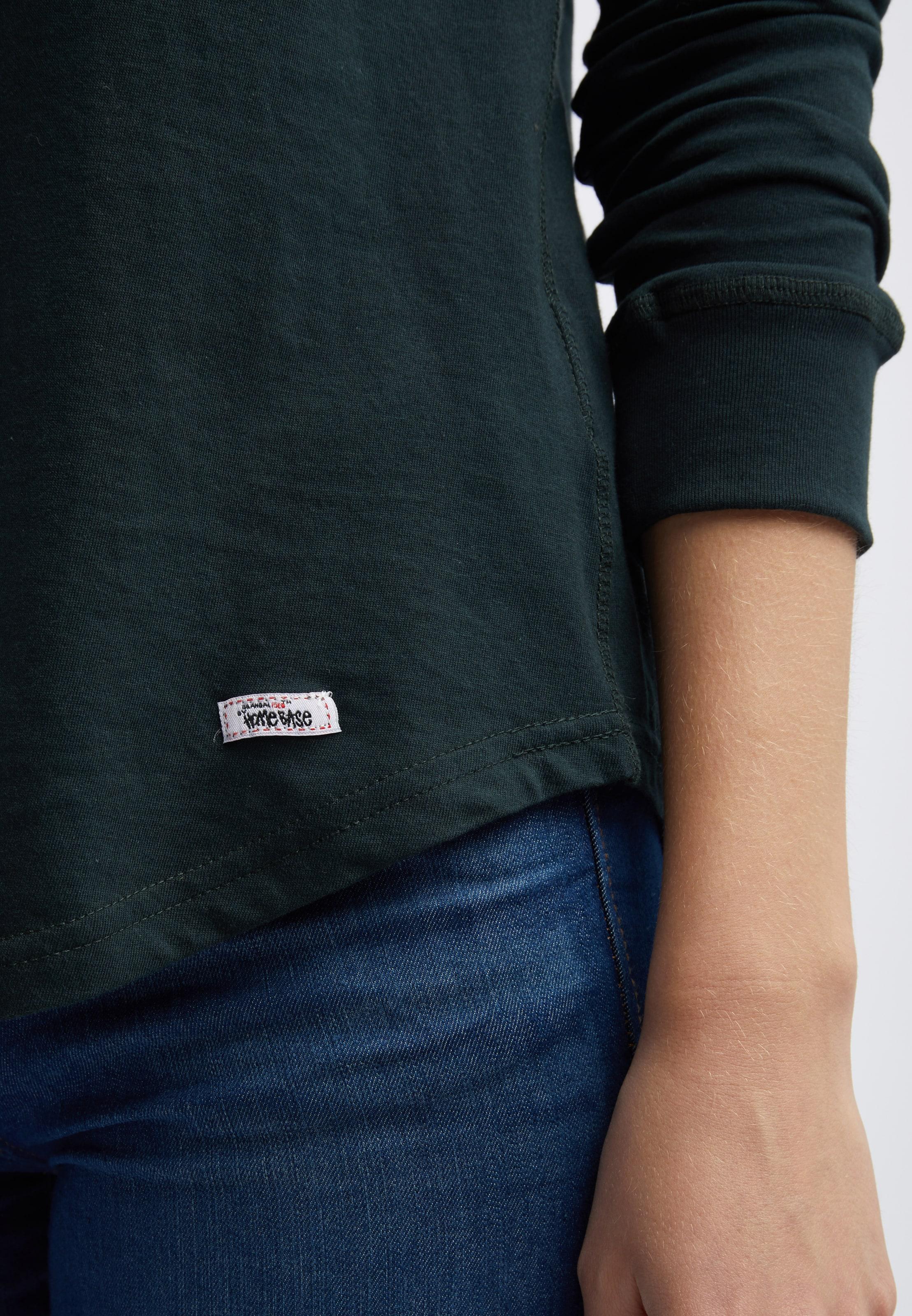 Vert En T shirt Homebase Foncé OP80nwk