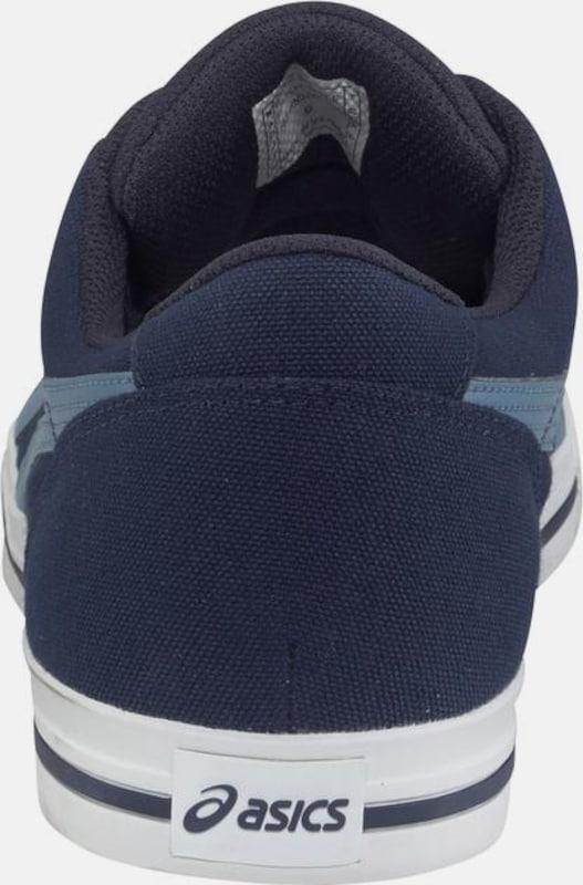 ASICS Sneaker 'Aaron M'