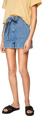 EDITED Shorts 'Ilea'