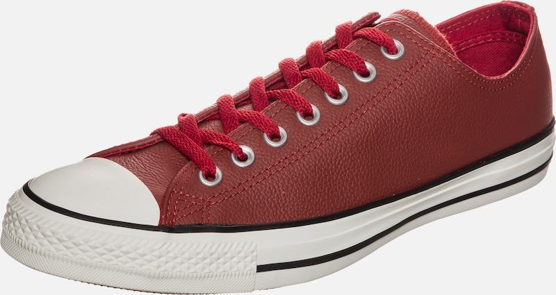 Klassischer Stil All #5789 CONVERSE | Chuck Taylor All Stil Star OX Sneaker c6b5cb