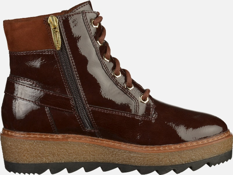 Haltbare Mode billige Schuhe TAMARIS | Stiefelette Schuhe Gut Gut Gut getragene Schuhe 0fd975