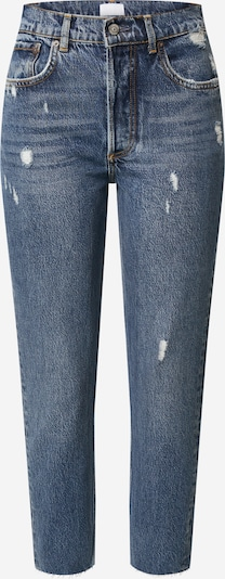 Boyish Jeans 'Billy' i blue denim, Produktvisning