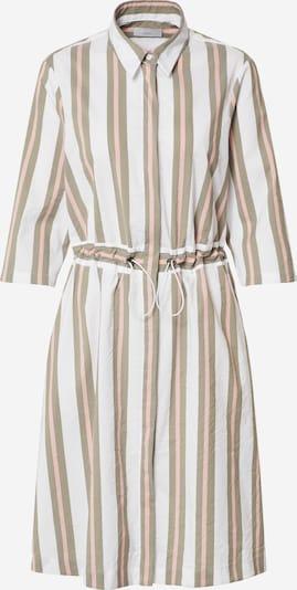 vegyes színek CINQUE Nyári ruhák 'CIERICO', Termék nézet
