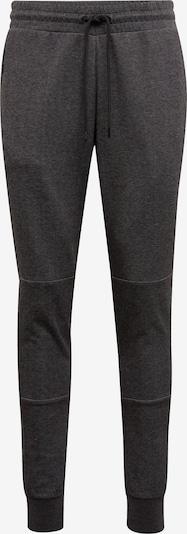 JACK & JONES Spodnie 'Jjiwill Jjclean' w kolorze ciemnoszarym, Podgląd produktu