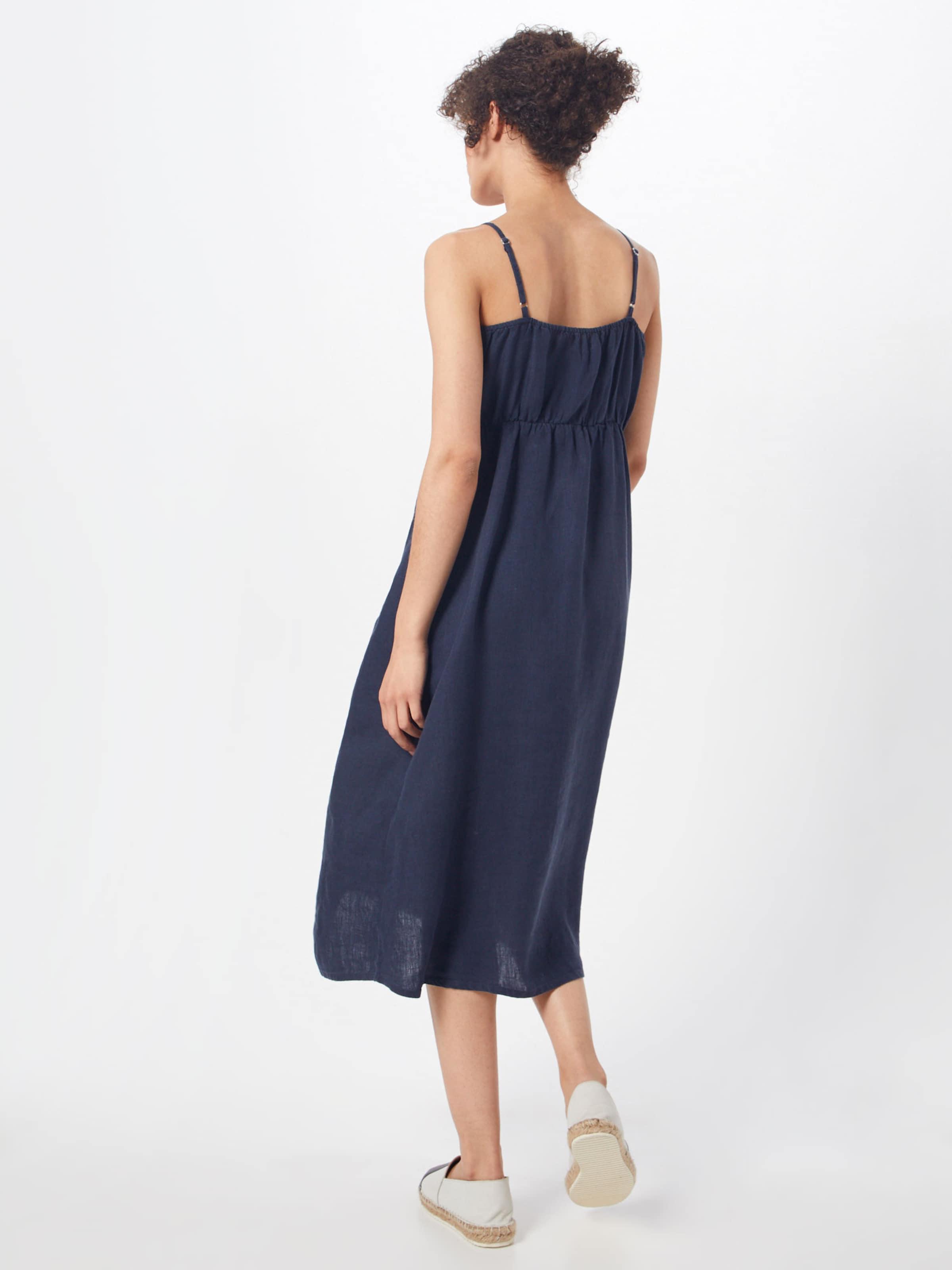 Nyc 'riko' Kleid Fashion In Broadway Dunkelblau WeDYE29IbH